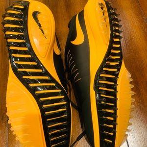 Nike Shoes - New Nike Lunar Control Vapor Golf Shoes